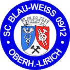 Blau Weiss Oberhausen