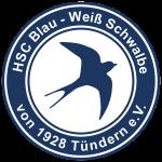 Blau-Weiss Tundern