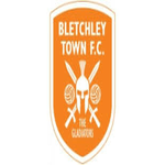 Bletchley Town