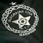 Blochairn Star