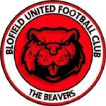 Blofield United