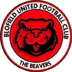 Blofield United Reserves