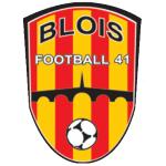 Blois F41 Reserves
