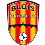 Blois Foot 41 Reserves