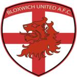 Bloxwich United
