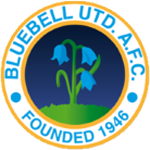 Bluebell United Reserves