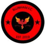Blunham