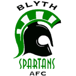 Blyth Spartans Reserves