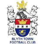 Blyth Town U23