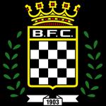 Boavista B