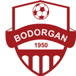 Bodorgan Juniors