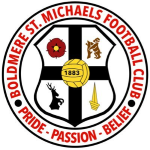 Boldmere St Michaels U21