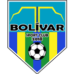 Bolivar Sport Club