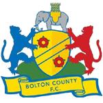 Bolton County