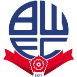 Bolton Wanderers Development