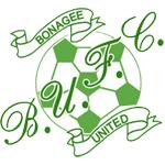 Bonagee United