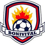 Bonivital United