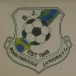 Bonnybridge Juniors