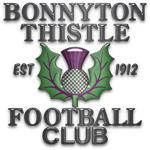 Bonnyton Thistle U20