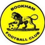 Bookham