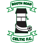 Booth Road Celtic