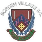 Borden Village