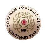 Boreham FC