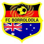 Borroloola