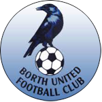 Borth United Reserves