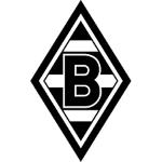 Borussia Monchengladbach Jugend