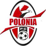 Boscombe Polonia