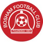 Bosham