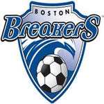 Boston Breakers