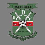 Botswana Defence Force XI