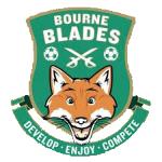 Bourne Blades