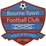 Bourne Town