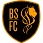 Bournemouth Sports Reserves