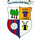 Bourneview Mill