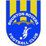 Bourton Rovers III