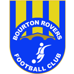 Bourton Rovers Reserves