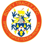 Bovey Tracey Reserves