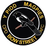 Bow Street Reserves