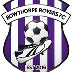 Bowthorpe Rovers