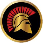 Brache Sparta