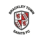 Brackley Town Saints
