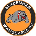 Bradenham Wanderers Reserves