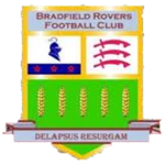 Bradfield Rovers
