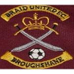 Braid United