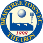 Braintree Town Reserves