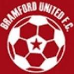 Bramford United